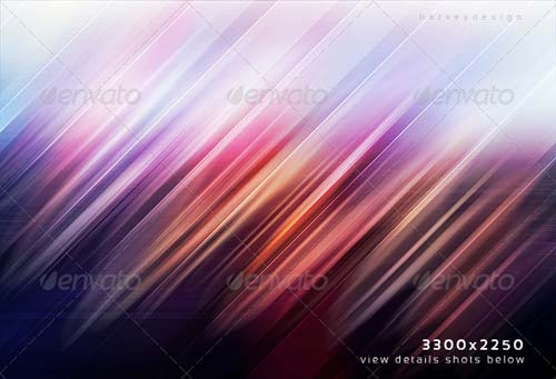 GraphicRiver Web 01 Background