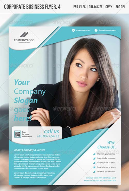 Business flyers templates free download eczalinf business flyers templates free download friedricerecipe Choice Image