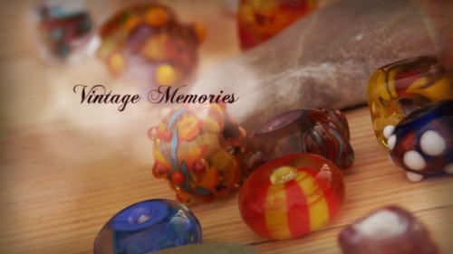 Vintage Memories 4948403 - After Effects Project (Videohive)