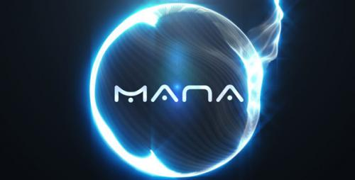 Mana - After Effects Project (Videohive)