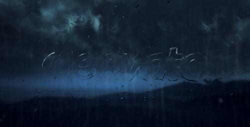 Storm is Coming - After Effects Project (Videohive)