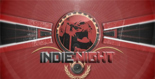 Propaganda - After Effects Project (Videohive)