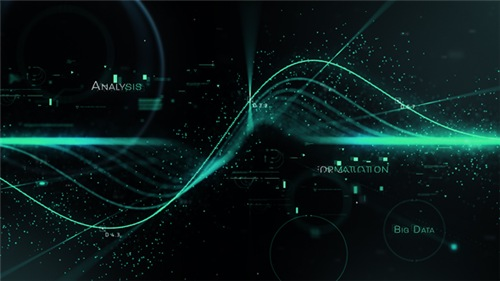 Science Opener - After Effects Project (Videohive)