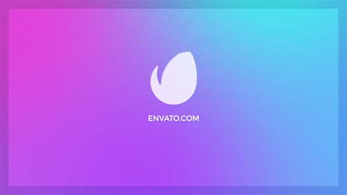 Colorful Logo Reveal 19320335 - After Effects Project (Videohive)