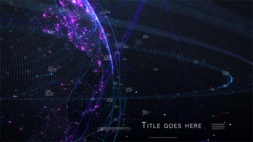 Alert - After Effects Project (Videohive)