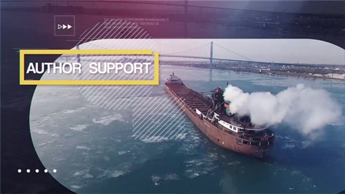 Ultimate Action - After Effects Project (Videohive)