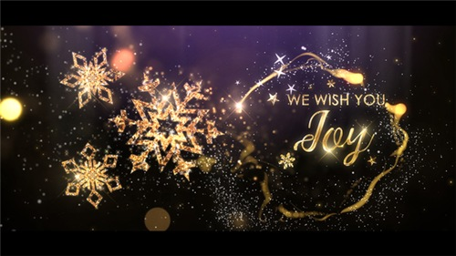 Christmas 22802936 - After Effects Project (Videohive)