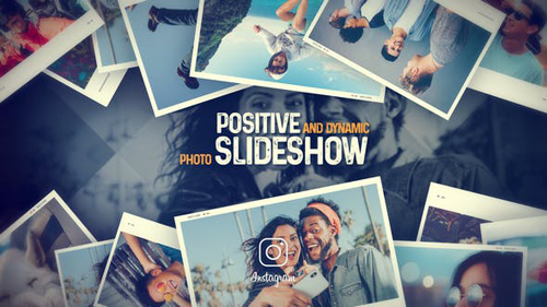 Photo Slideshow 22762799 - After Effects Project (Videohive)